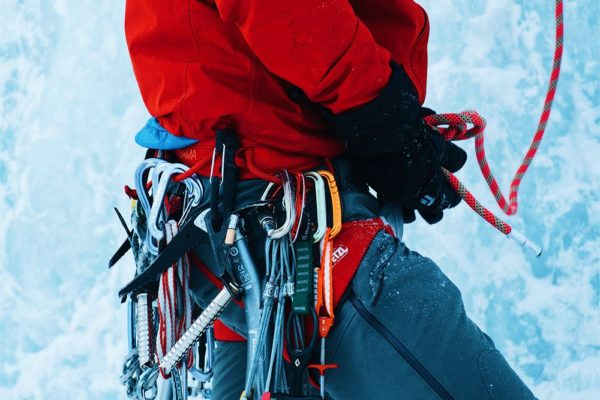 men-red-jacket-ice-climbing