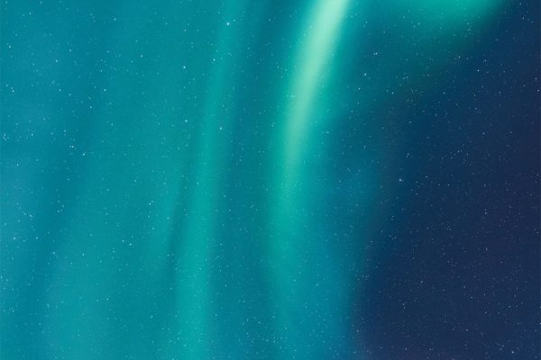 northern-lights-blue-green